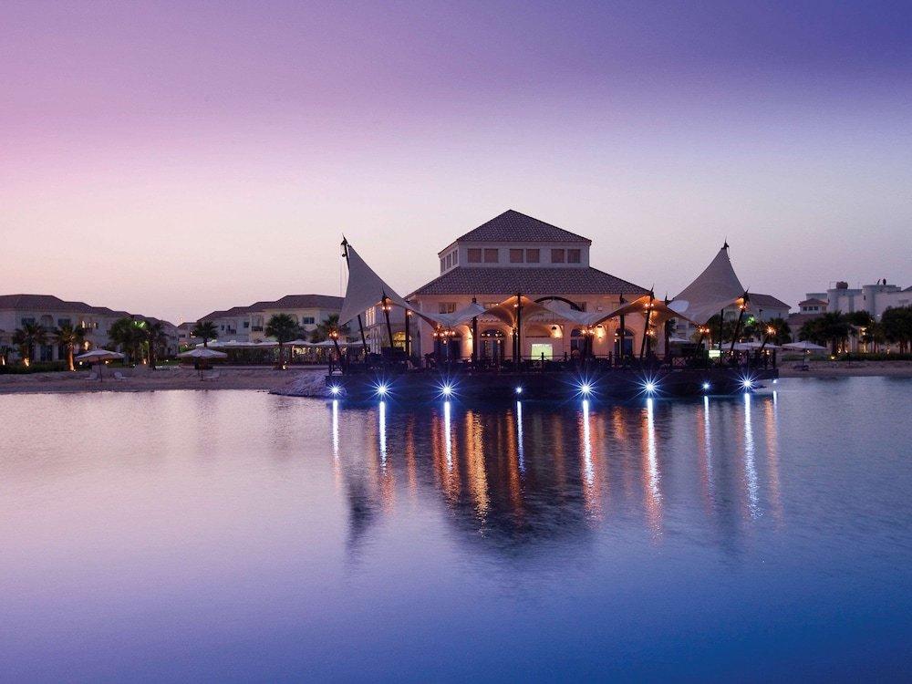 Mövenpick Beach Resort, Al Khobar Image 48