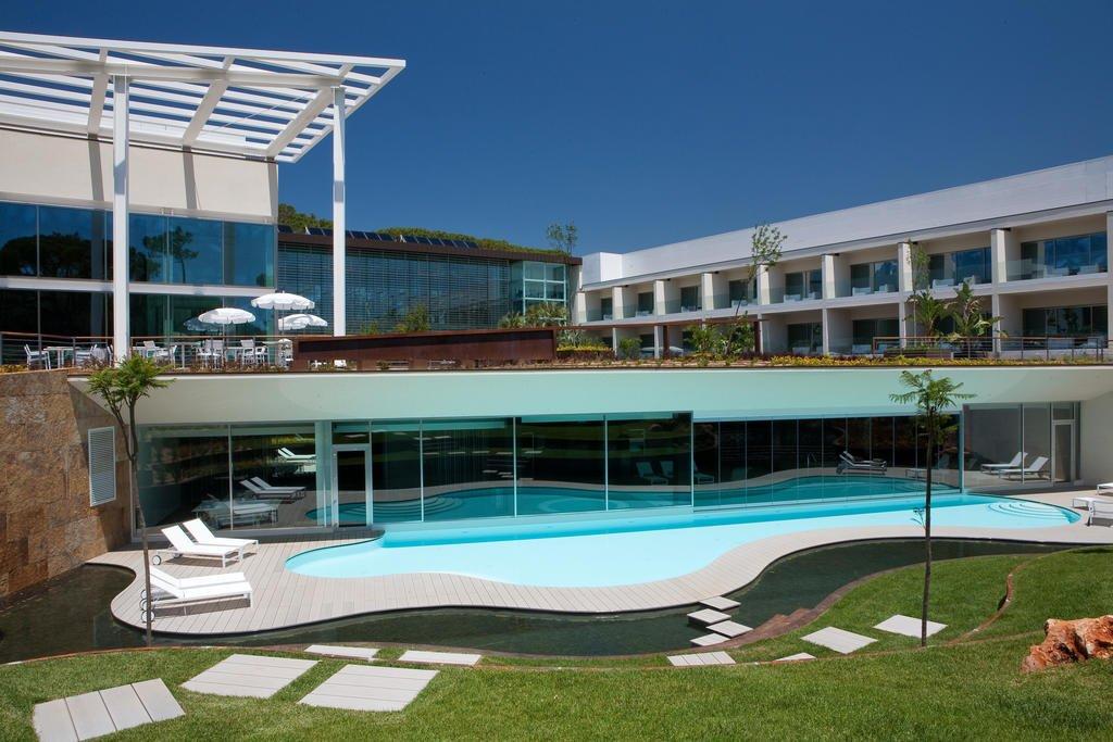 Martinhal Lisbon Cascais Family Hotel, Cascais Image 33