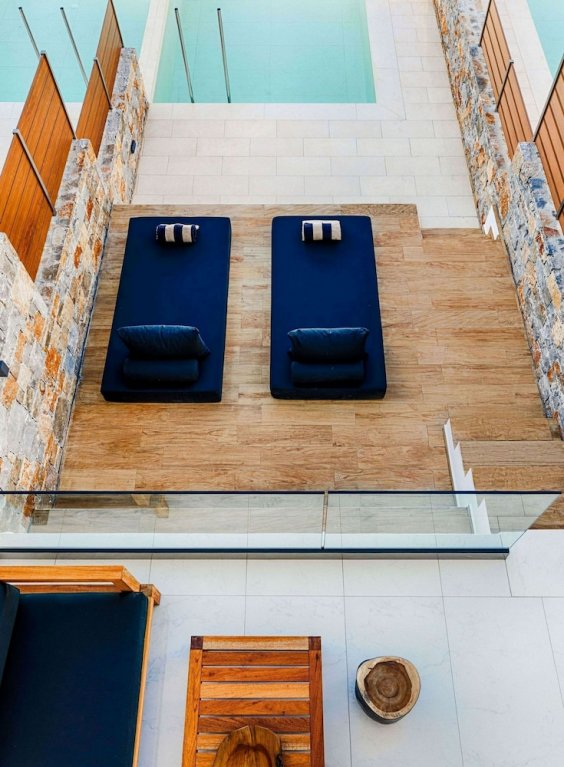 Abaton Island Resort & Spa Image 21