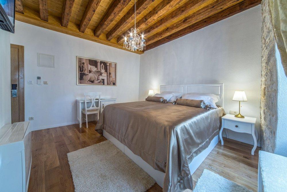 Villa Split Heritage Hotel Image 24
