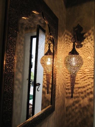 Riad Azzar Image 31