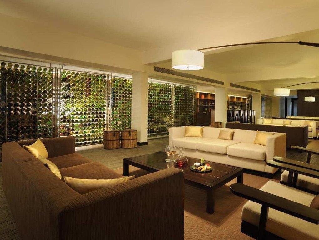 Hilton Shillim Estate Retreat & Spa Image 5
