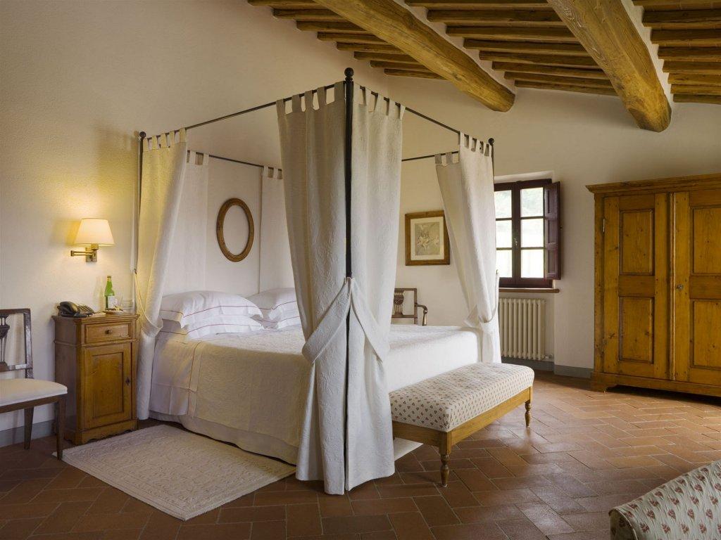 Hotel Le Fontanelle, Castelnuovo Berardenga Image 1