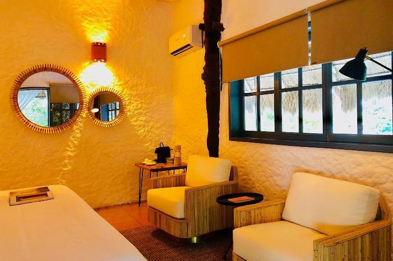Casasandra Boutique Hotel Image 19
