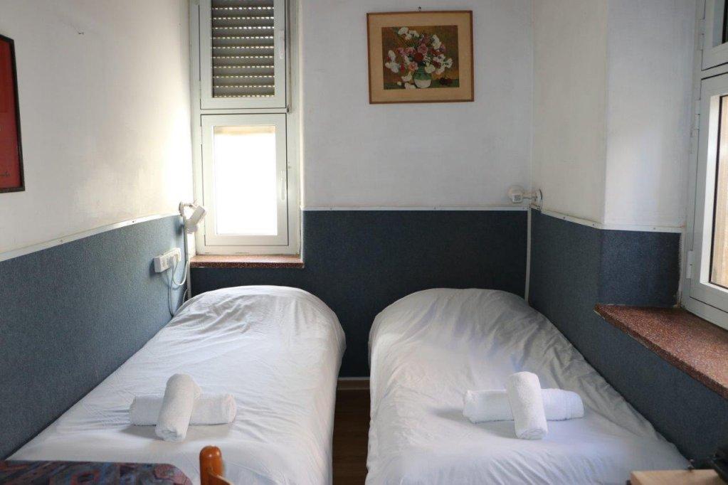 Allenby 2 Bed And Breakfast, Jerusalem Image 5