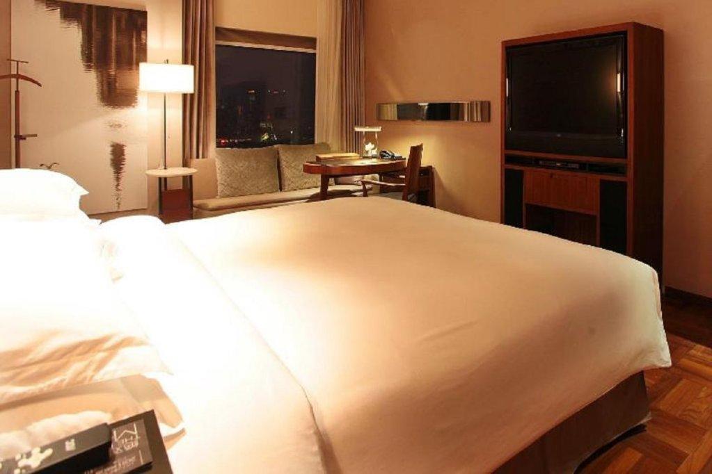Les Suites Orient, Bund Shanghai Image 5