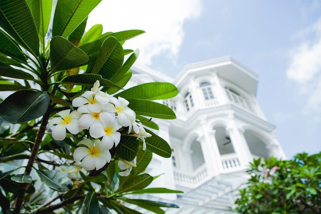 Villa Song Saigon, Ho Chi Minh City Image 34