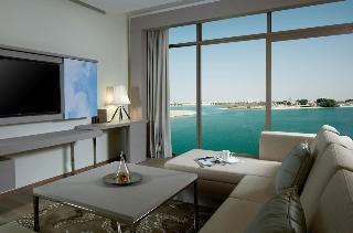 Royal M Hotel & Resort Abu Dhabi Image 44