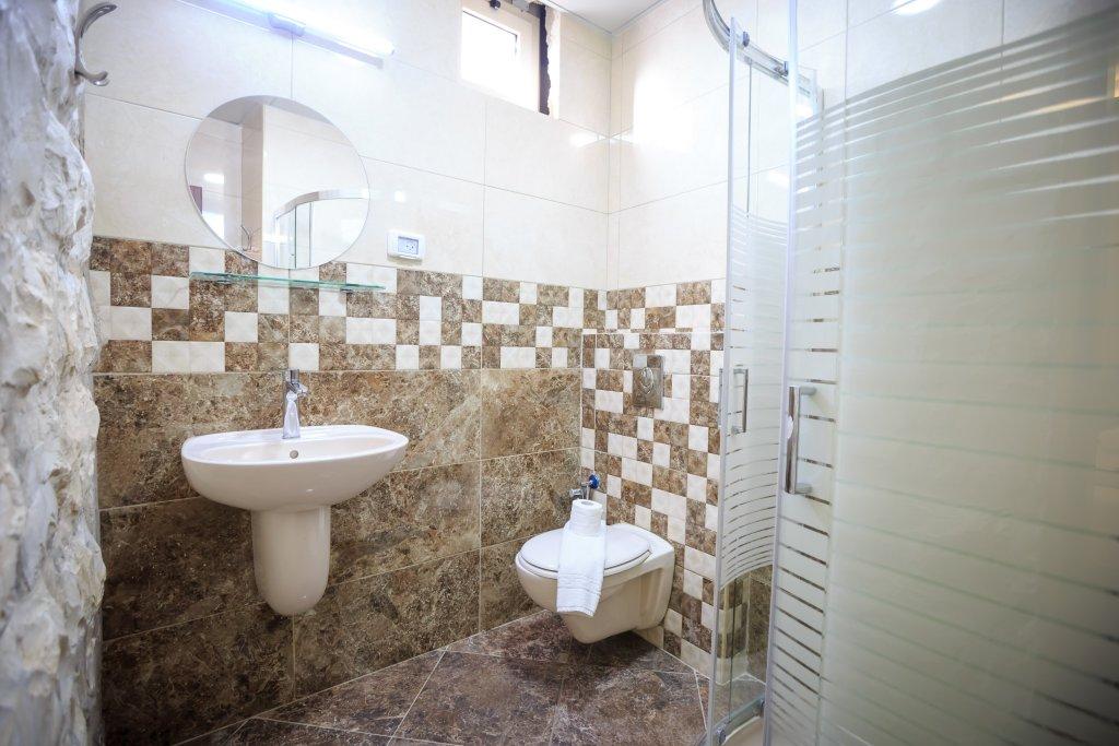 Hashimi Hotel, Jerusalem Image 15