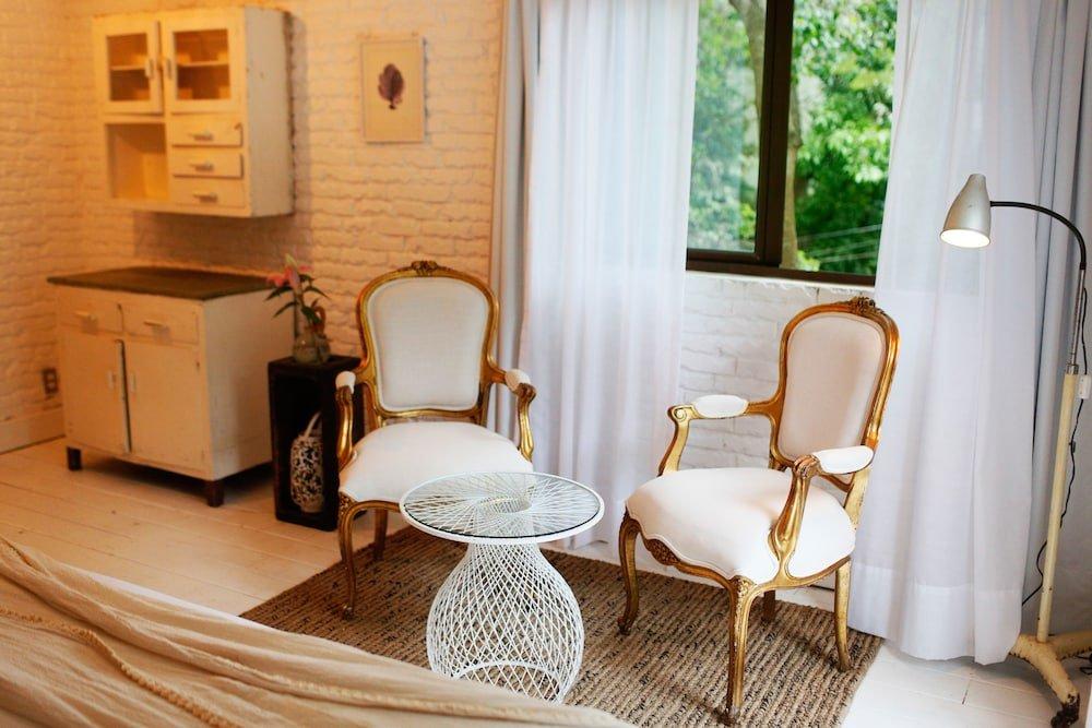 Hotel La Semilla Image 21