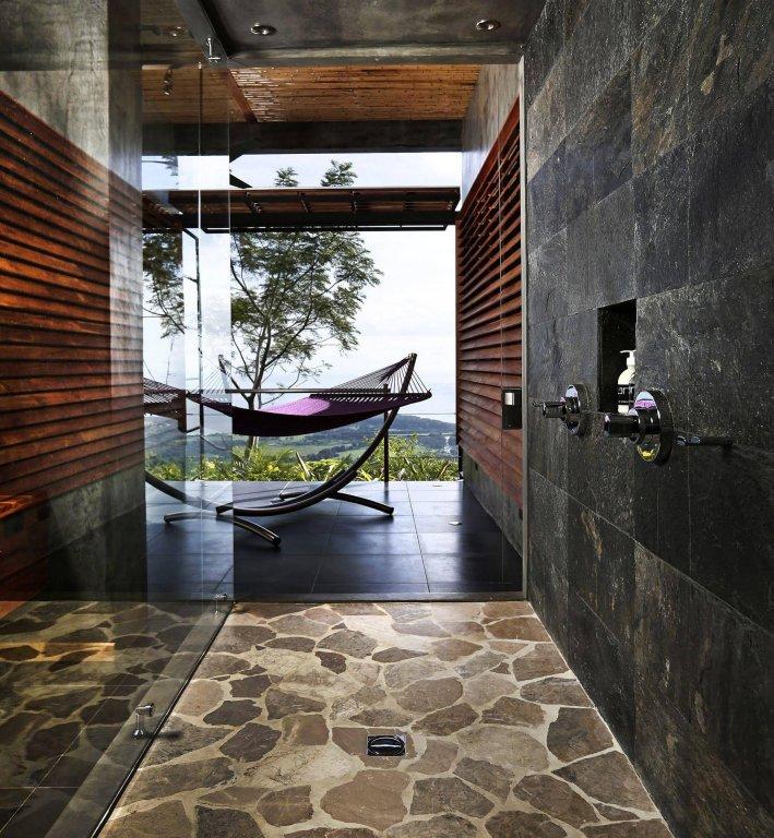 Kura Design Villas Image 22