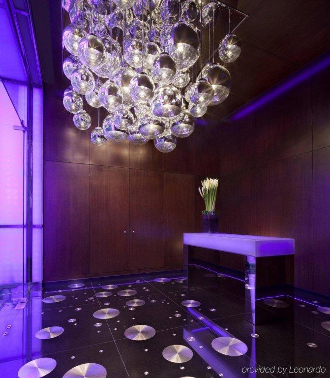 The Mira Hong Kong Hotel Image 26