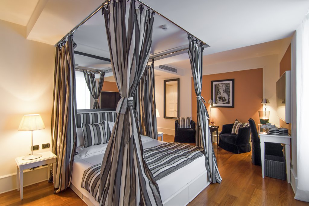 Eight Hotel Portofino Image 2