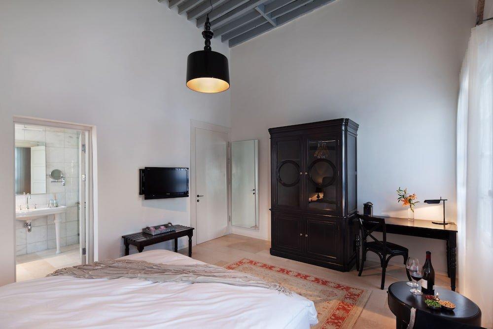 The Efendi Hotel, Acre Image 7