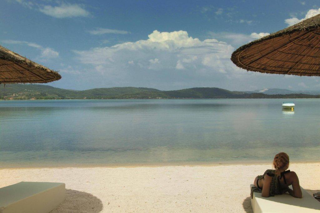 Ekies All Senses Resort Image 13