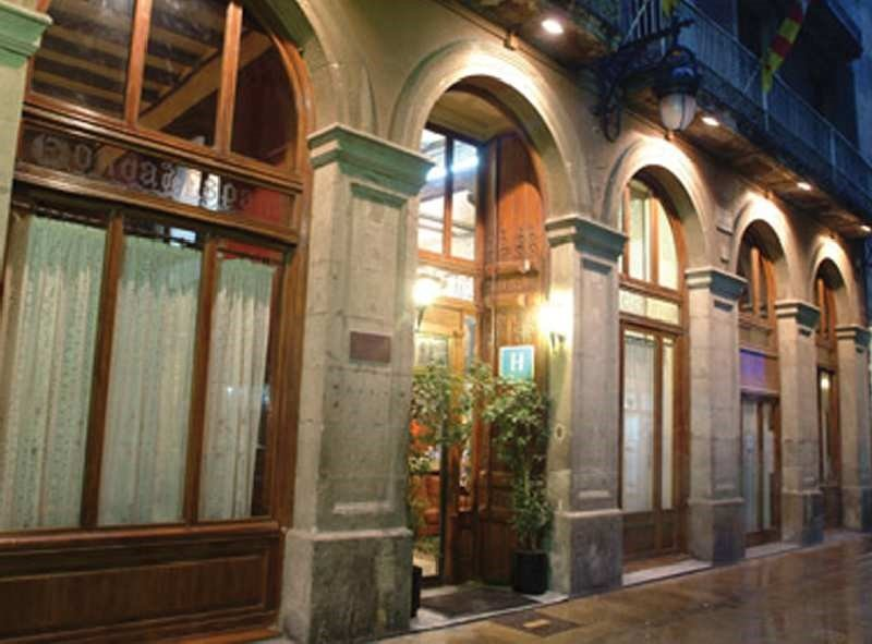 España Image 39