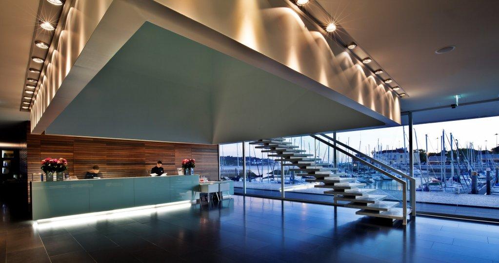 Altis Belem Hotel & Spa Image 21