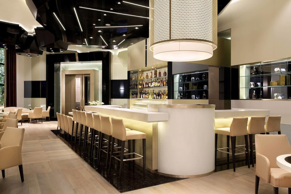 Excelsior Hotel Gallia, A Luxury Collection Hotel, Milan Image 36