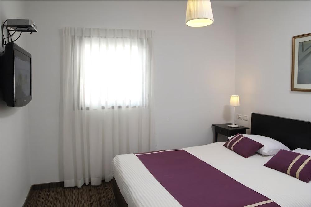 Arbel Suites Hotel, Tel Aviv Image 2