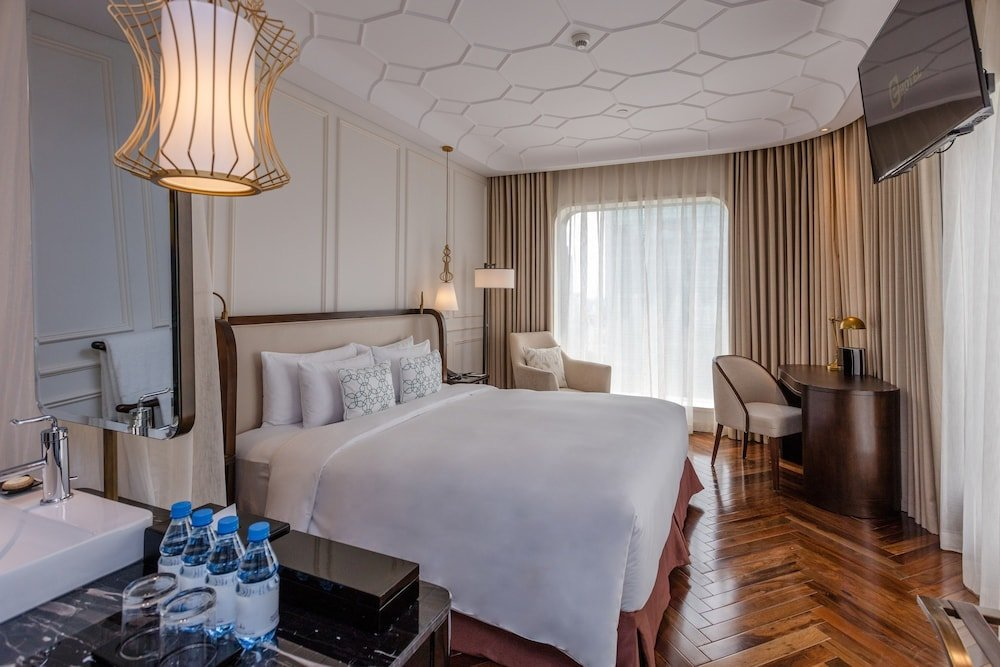 Hotel Des Arts Saigon - Mgallery Image 32