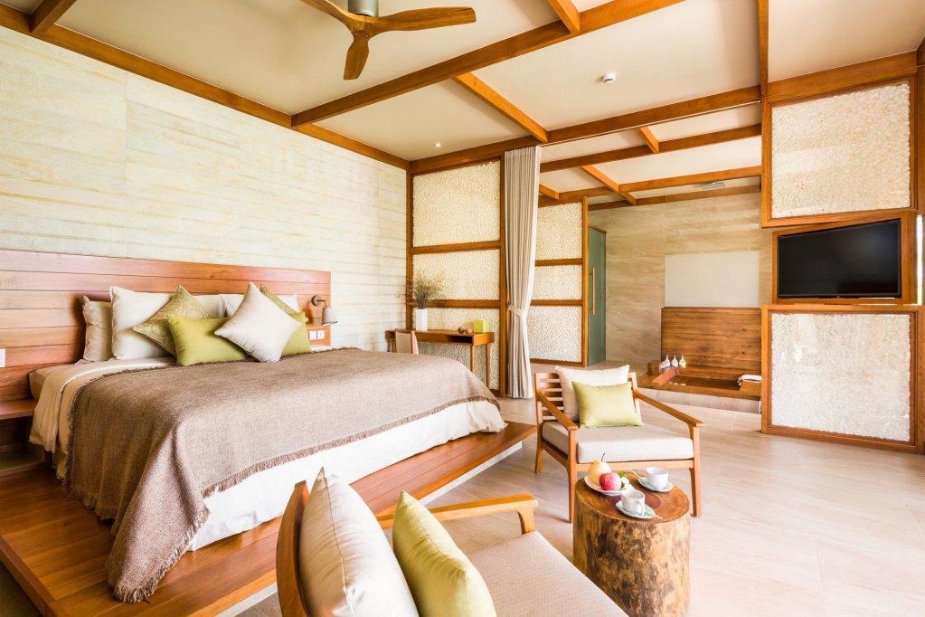 Fusion Resort Phu Quoc Image 5