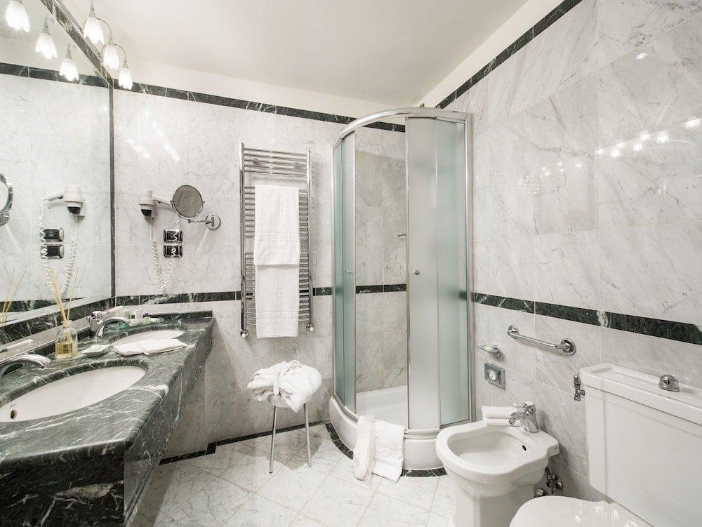 Hotel Degli Orafi, Florence Image 1