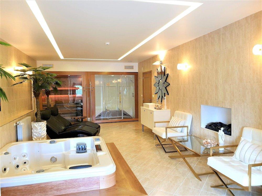 Quinta Da Palmeira - Country House Retreat & Spa Image 34