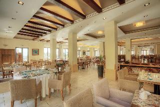Grand Tala Bay Resort Aqaba Image 9