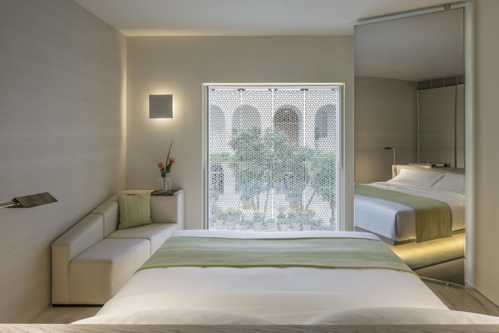 The Jaffa, A Luxury Collection Hotel, Tel Aviv Image 5