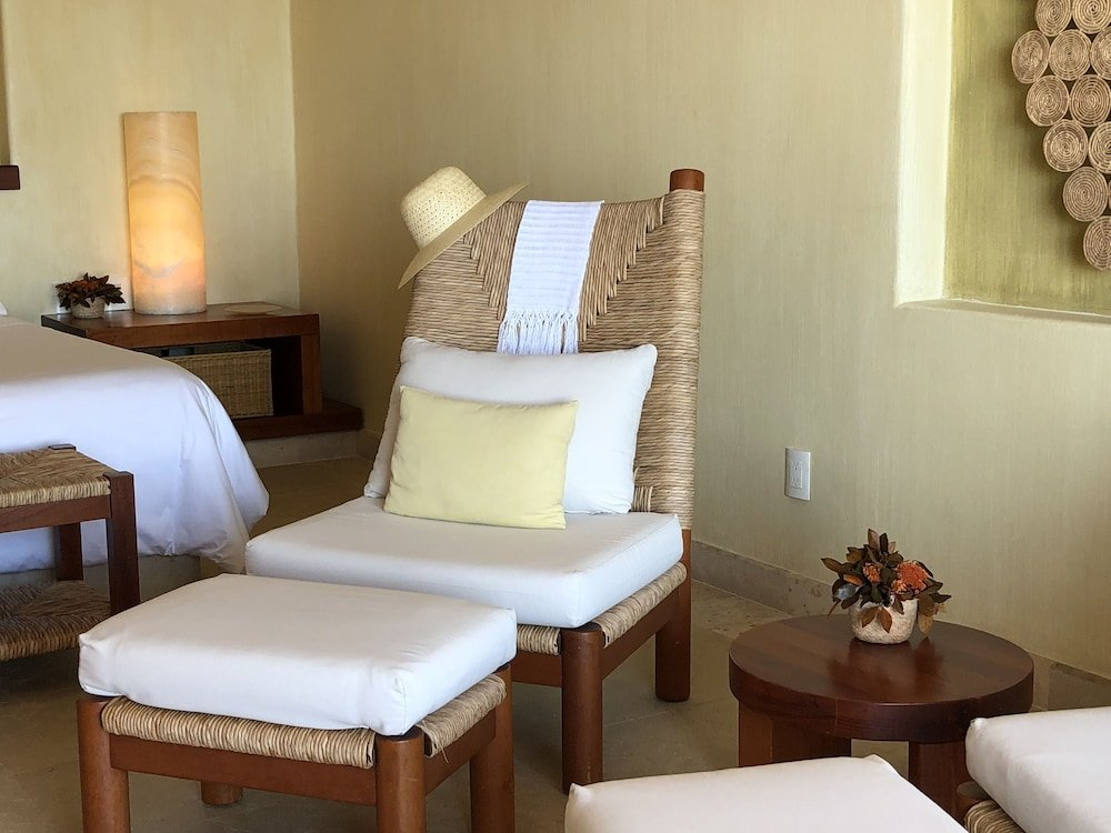 Cala De Mar Resort & Spa Ixtapa Image 12