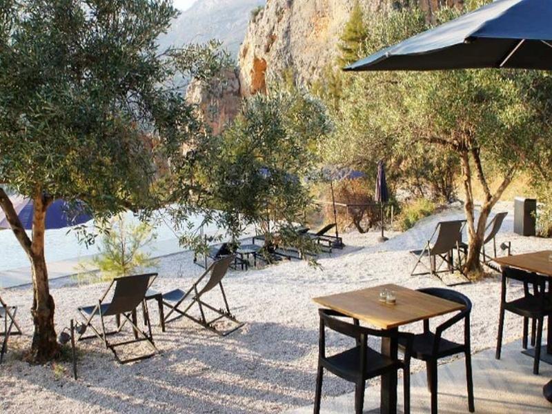 Vivood Landscape Hotel - Adults Only Image 26