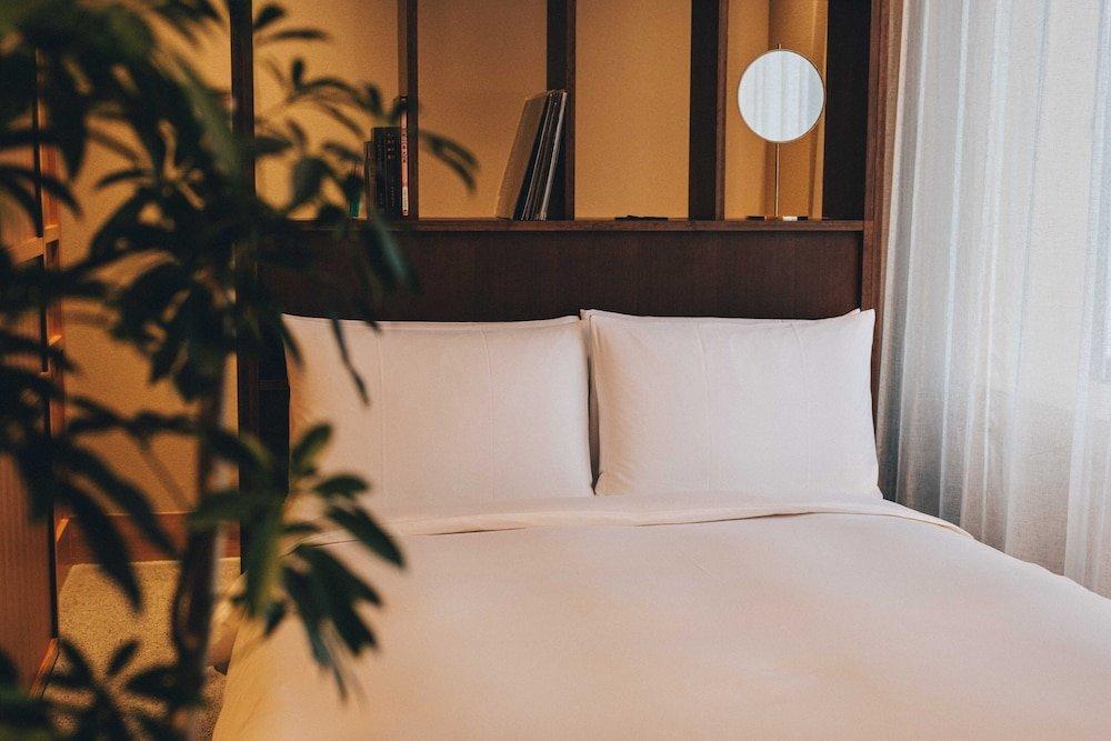 Hotel K5, Tokyo Image 45