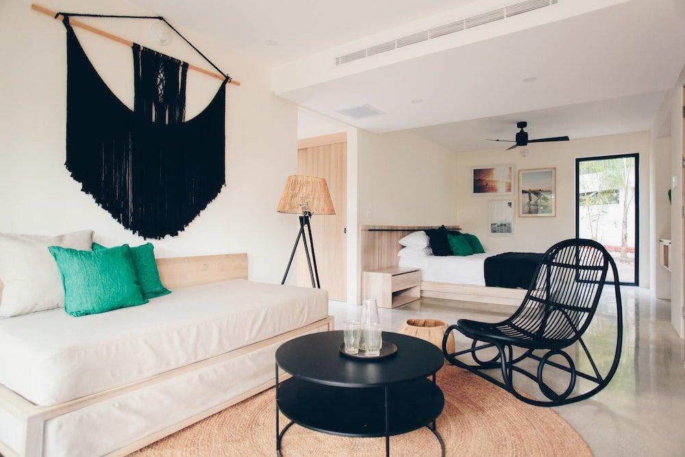 Hotel Nantipa - A Tico Beach Experience Image 9