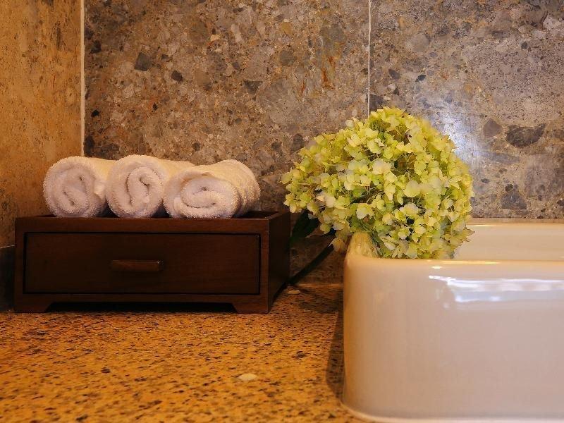 Salmalia Boutique Hotel & Spa Image 47