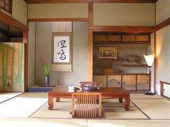 Yoshida Sanso, Kyoto Image 14
