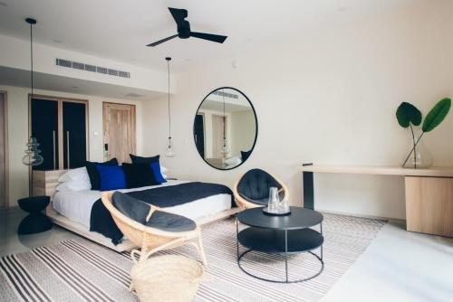 Hotel Nantipa - A Tico Beach Experience Image 18
