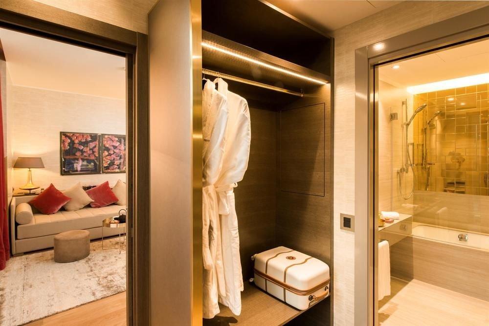 The Rosa Grand Milano - Starhotels Collezione Image 32