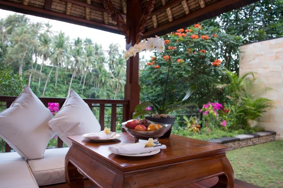 Viceroy Bali Image 31