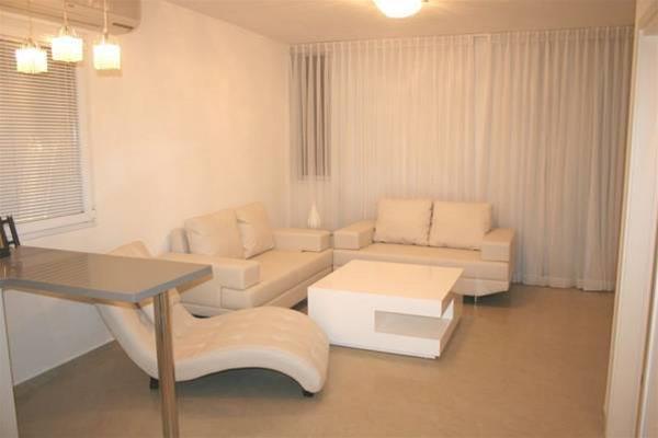 Liber Apartments, Tel Aviv Image 21