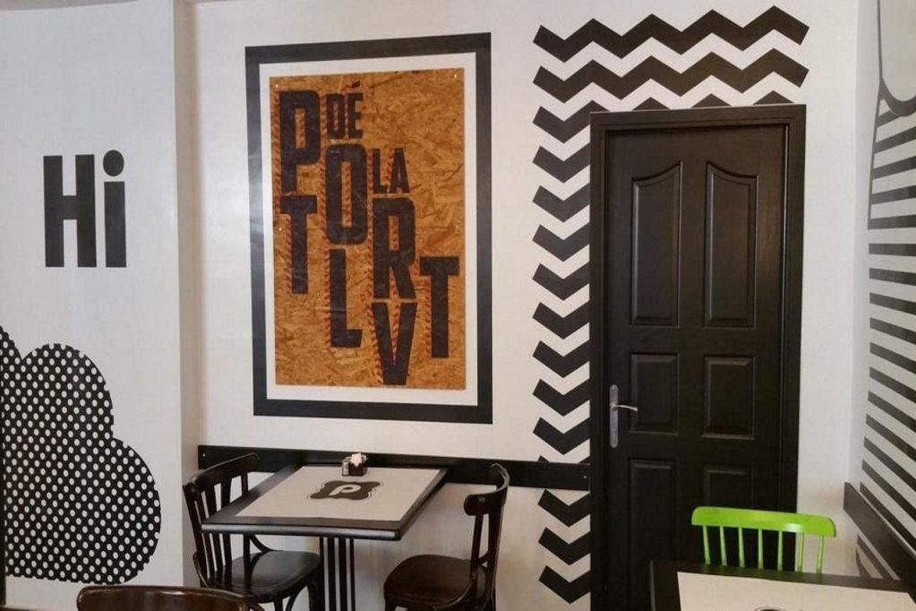 Port Hotel, Tel Aviv Image 0