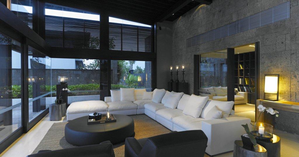 Soori Bali Villa Image 5