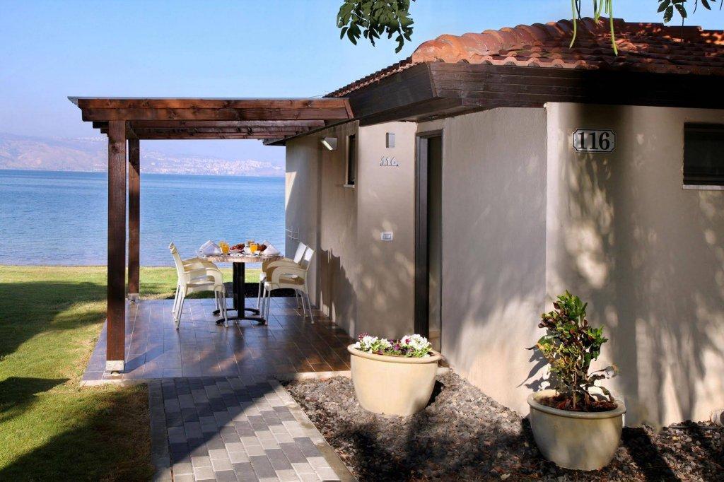 Ein Gev Holiday Resort, Tiberias Image 16