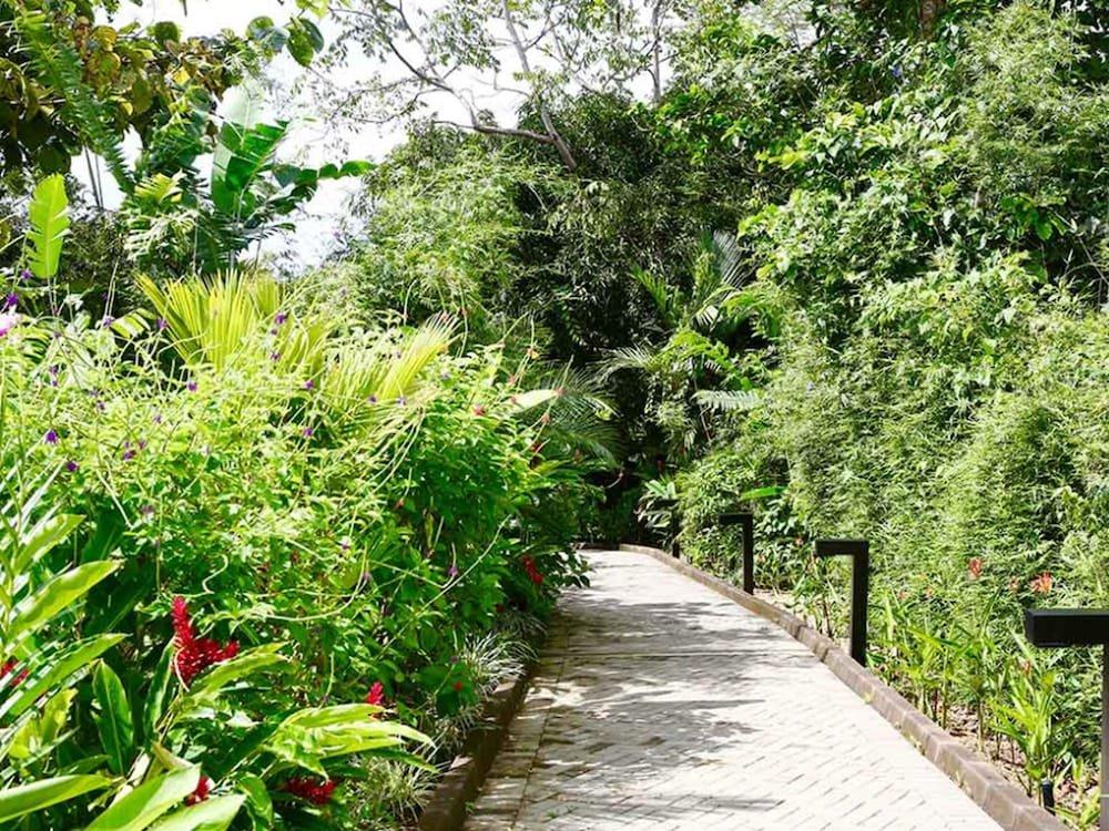 Kura Design Villas Image 30