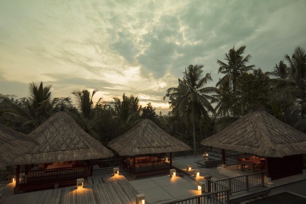Hoshinoya Bali Image 1