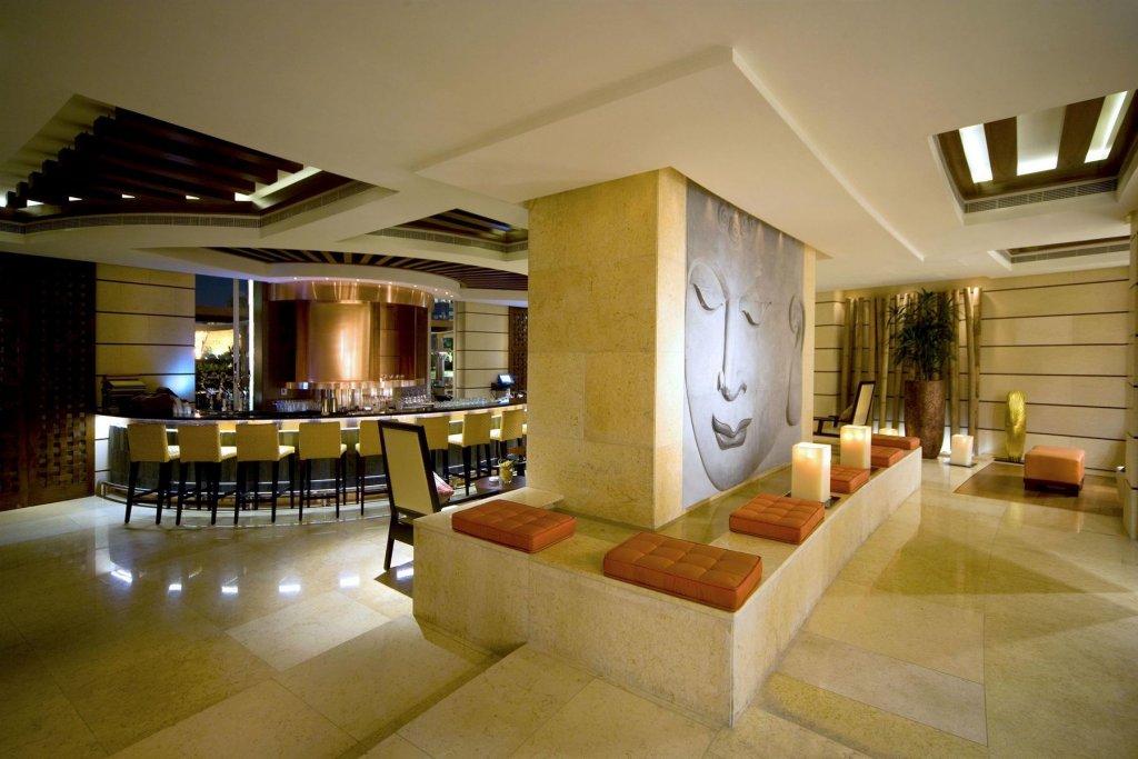 Raffles Dubai Image 3