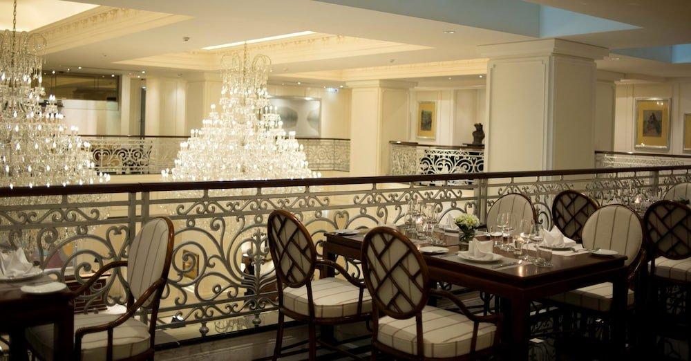 Apricot Hotel, Hanoi Image 33