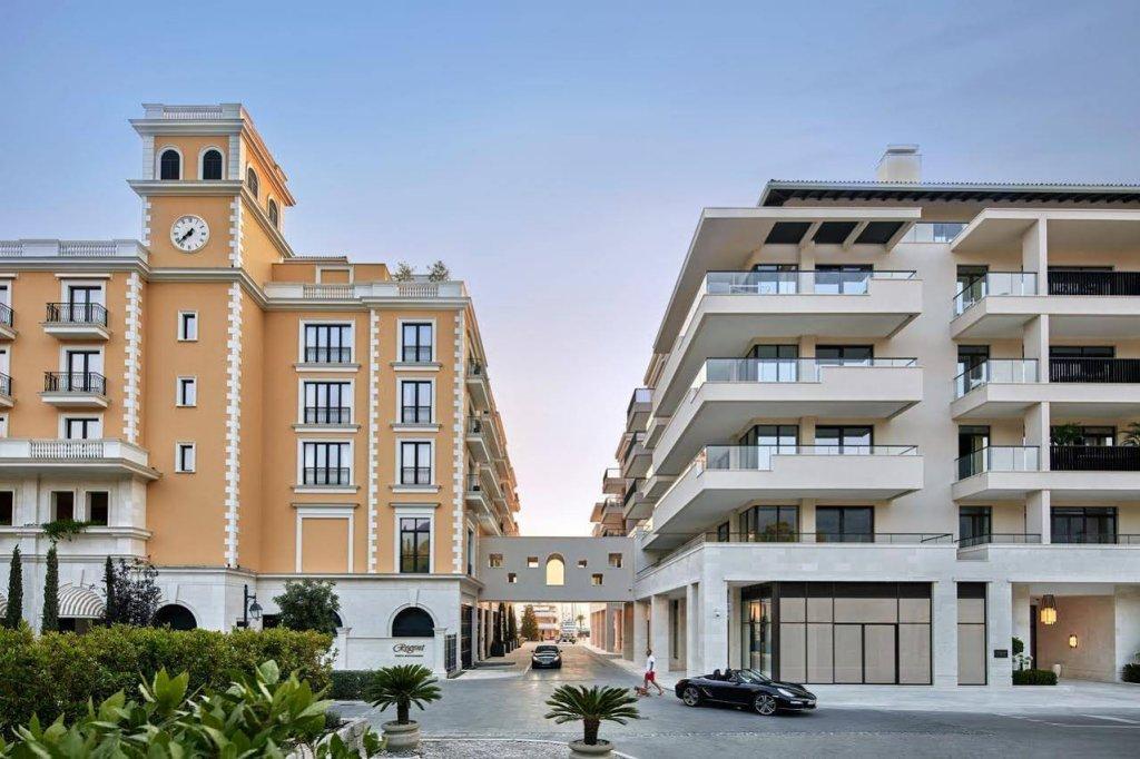 Regent Porto Montenegro Image 23