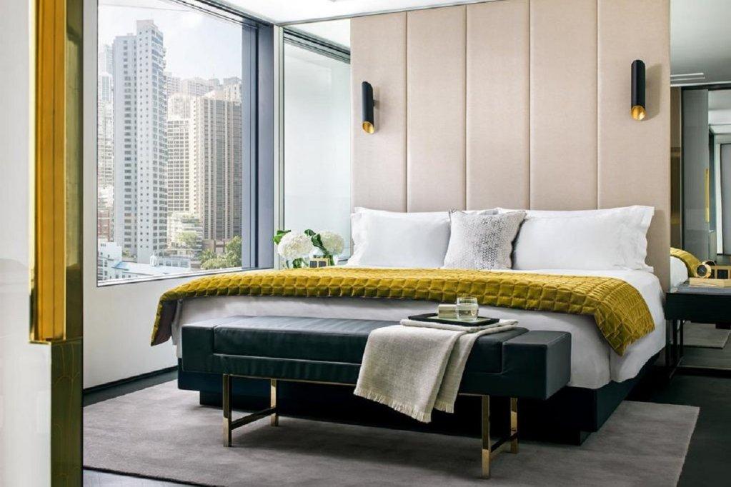 The Murray, Hong Kong, A Niccolo Hotel Image 22