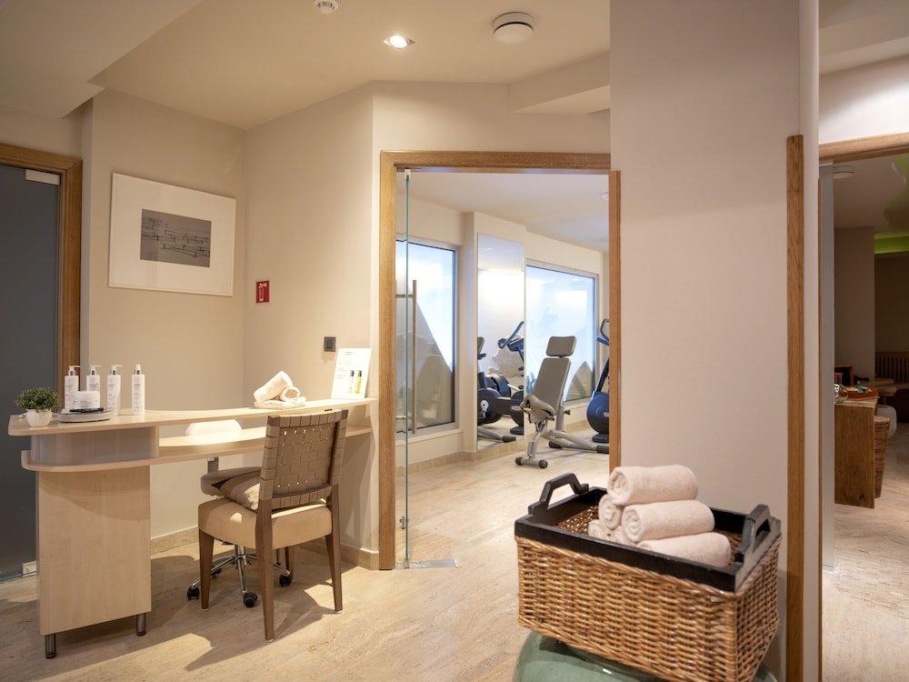 Hotel Bellevue Dubrovnik Image 24