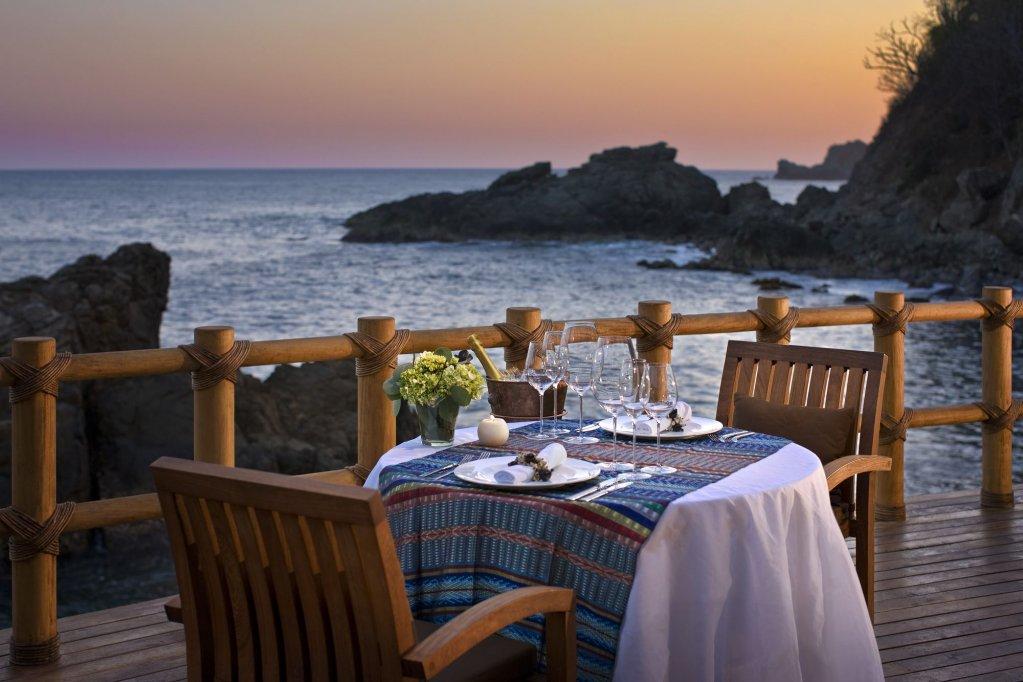 Cala De Mar Resort & Spa Ixtapa Image 29